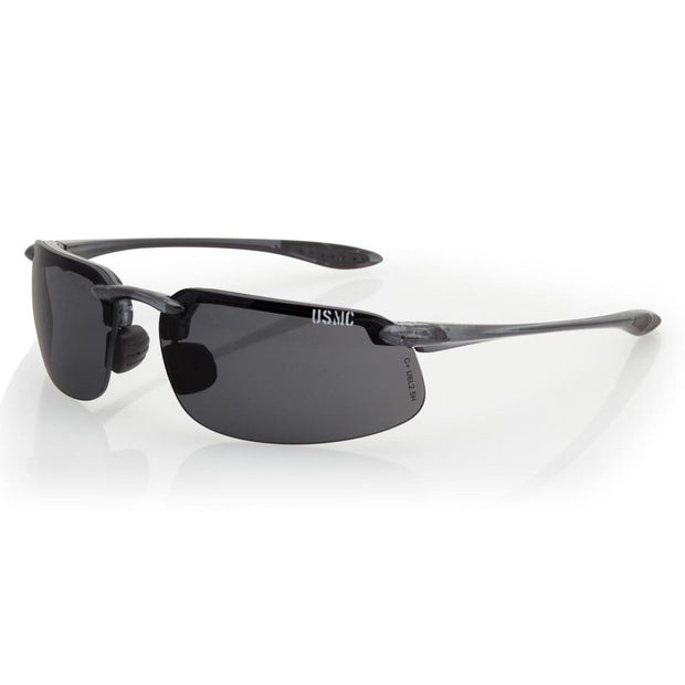 USMC Floating Ballistic Sunglasses