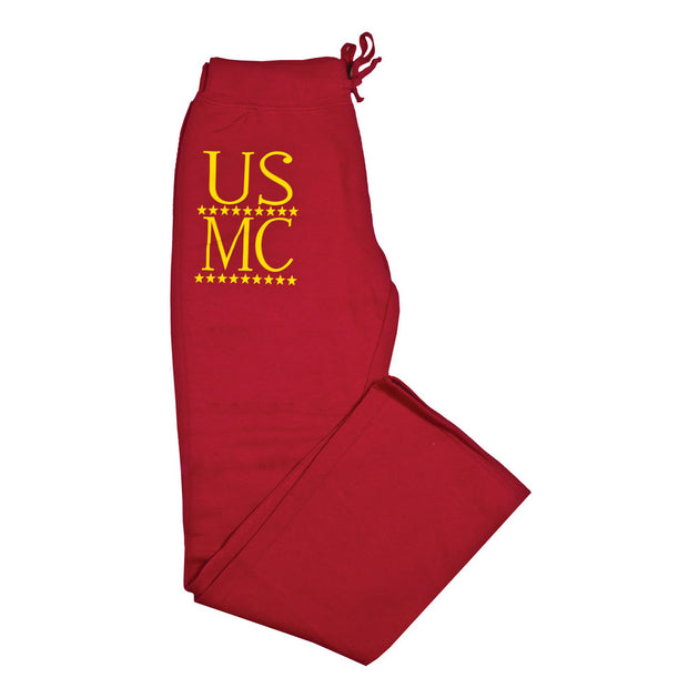 Women's USMC Sweatpants