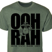OOH RAH T-shirt
