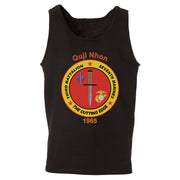 3rd Battalion 7th Marines Tank Top