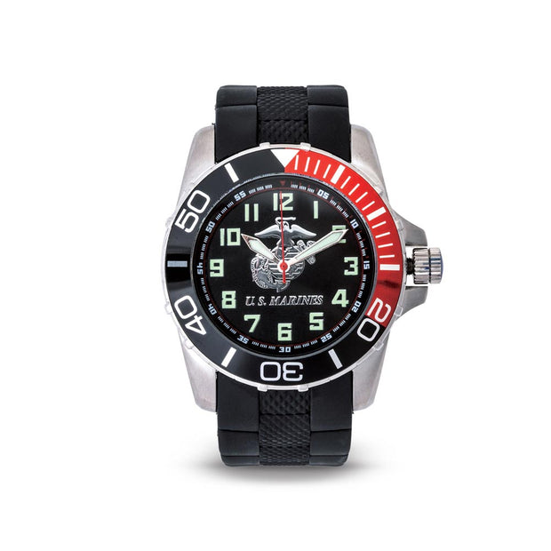 Marines Dive Watch