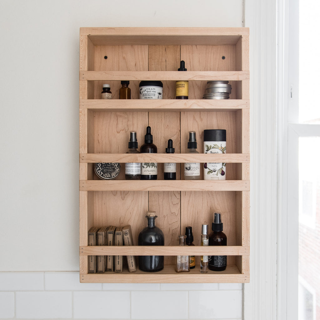 save off 5a2af aed5e Apothecary Cabinet