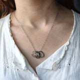 Tereza Necklace