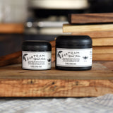 Bartram Wood Balm