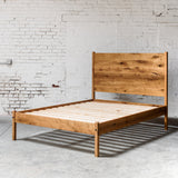 The Eden Bed Frame