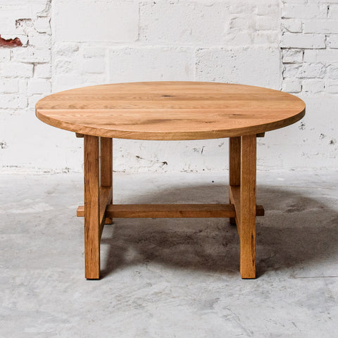 The Kino Coffee Table