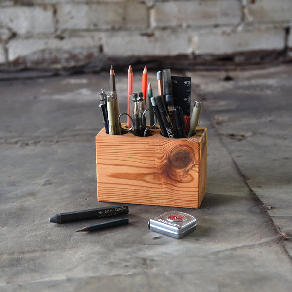Medium Desk Caddy Organizer