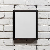 Maple Picture Frame (8″ × 10″)