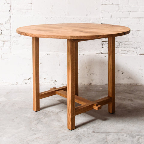 The Hawley Table