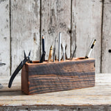 Sorrel Large Desk Caddy