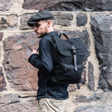 The Rogue Backpack