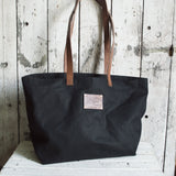 The Seaside Tote