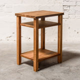 The Cannery Side Table