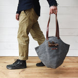 The Gatherer Bag