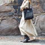The Wayfarer Tote