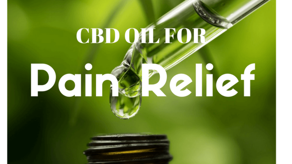 Can CBD Alleviate THC Induced Panic Attacks?