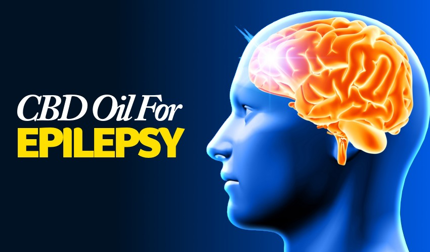 CBD for Epilepsy: Can Cannabis Help with Seizures?