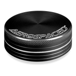 Aerospaced 2 Piece Grinder