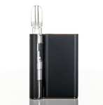 CCell Palm