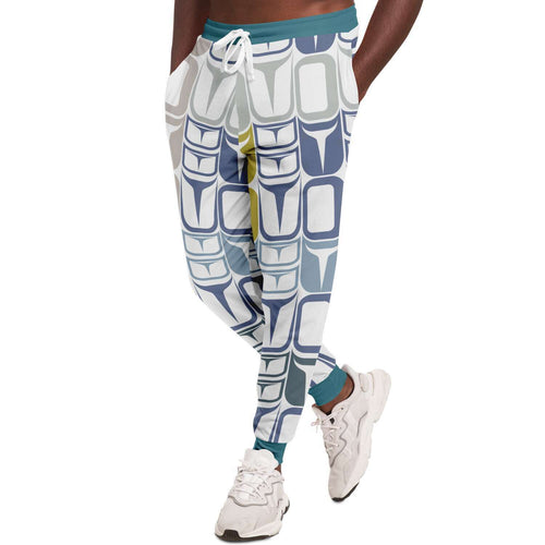 Form Lights Unisex Sweatpants