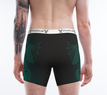 Load image into Gallery viewer, Frog Men's Boxer Briefs