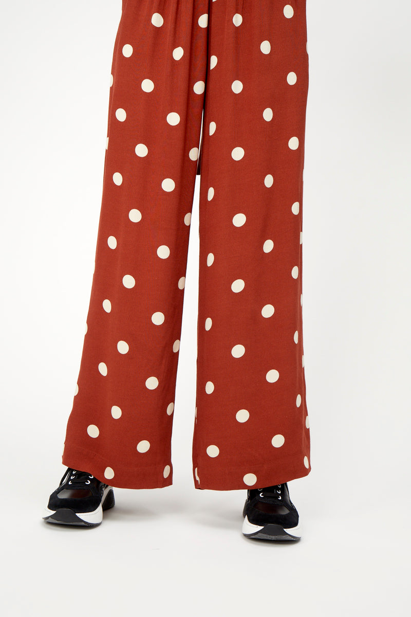 Caia trousers