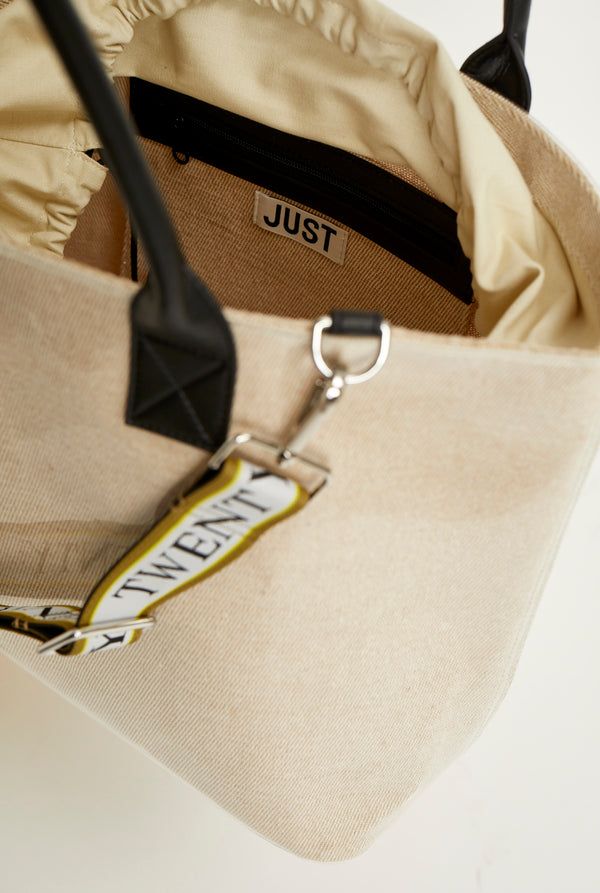 Kanva shopper bag