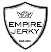 Empire Jerky, LLC