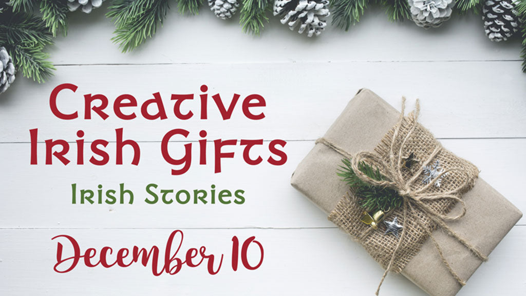 Quick-and-Easy Gift Ideas
