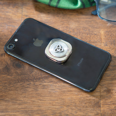 Trinity Phone Ring Grip