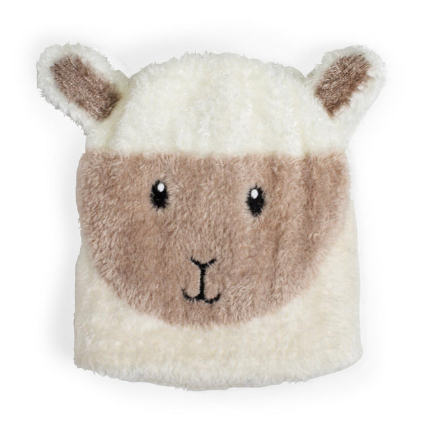 Baby Sheep Hat