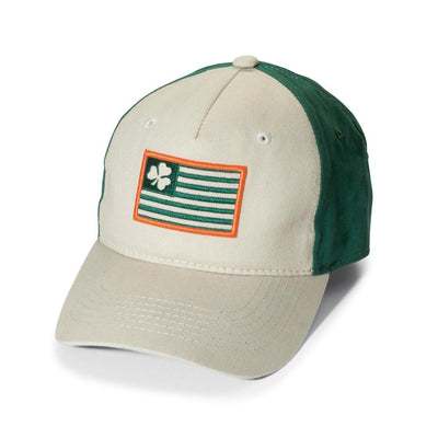 Irish American Hat