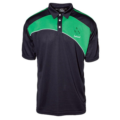 Ireland Breathlite Polo