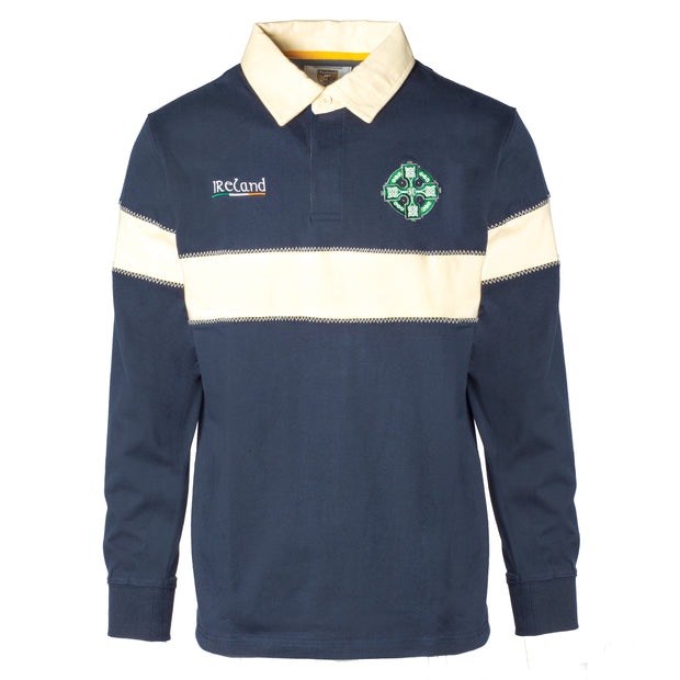 Celtic Cross Rugby