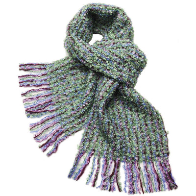 Fields of Ireland Mohair Scarf