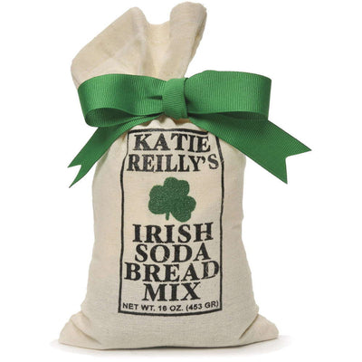 Katie Reilly's Irish Soda Bread Mix