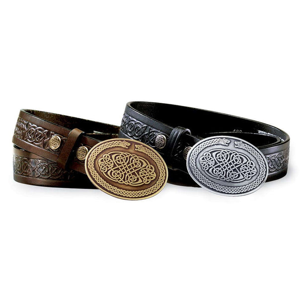 Celtic Belts