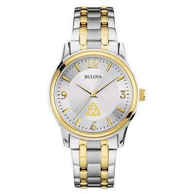 Men's Bulova Trinity Watch