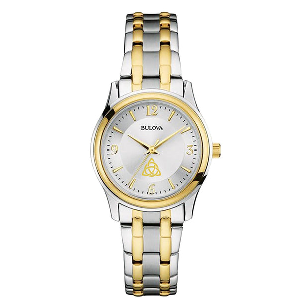 Women's Bulova Trinity Watch