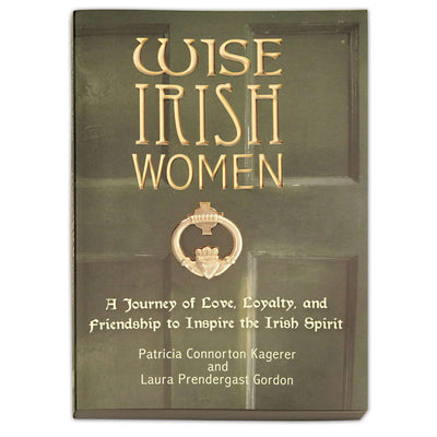 Wise Irish Women