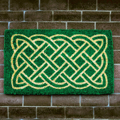 Celtic Outdoor Rug
