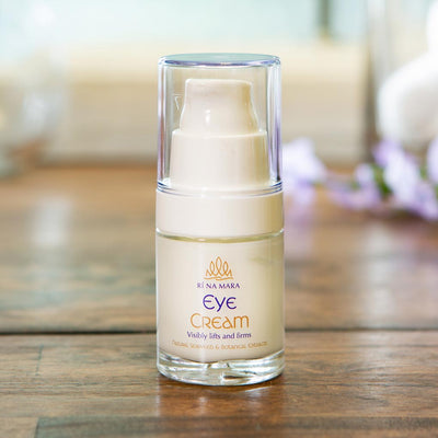 Ri Na Mara Eye Cream