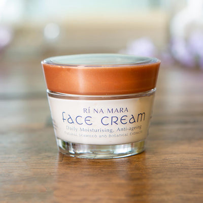 Ri Na Mara Face Cream