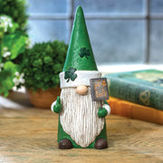 Irish Gnome