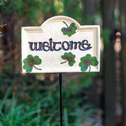 Shamrock Welcome Stake