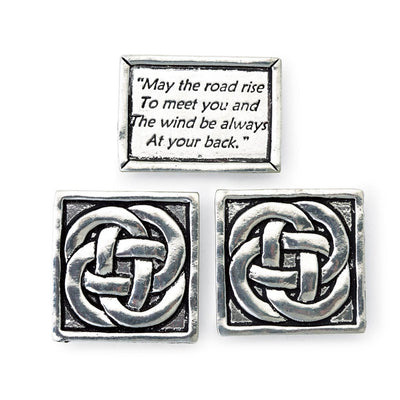 Celtic Magnet Set