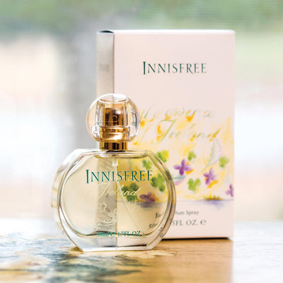 Innisfree Perfume Spray