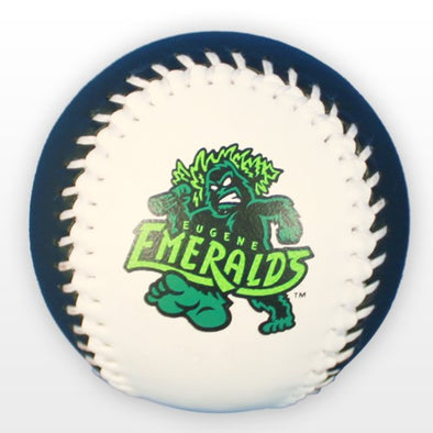 Eugene Emeralds Cobrand Copa Baseball
