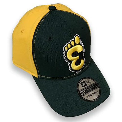 Eugene Emeralds Duck Spirit Cap