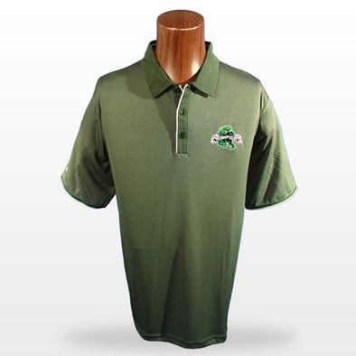 Eugene Emeralds Draft Polo